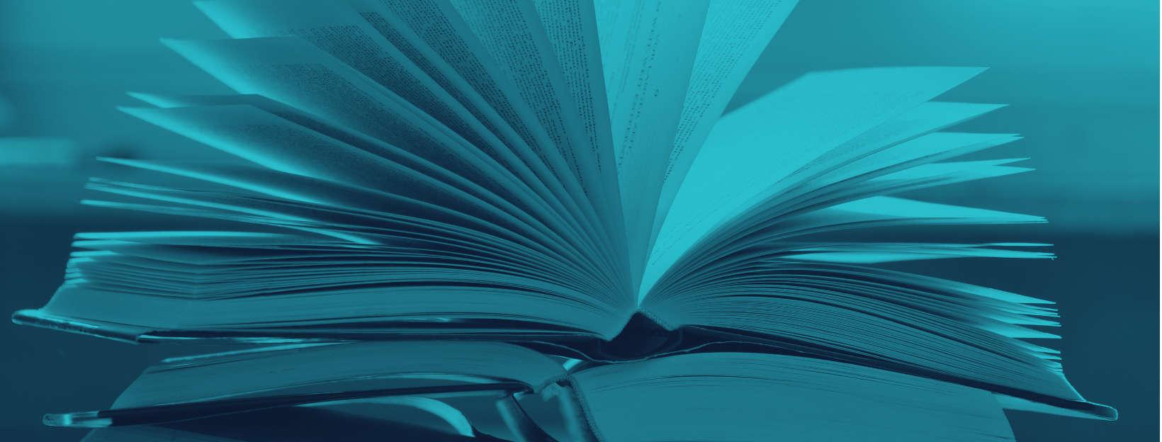 8 Best Longevity Books for 2020
