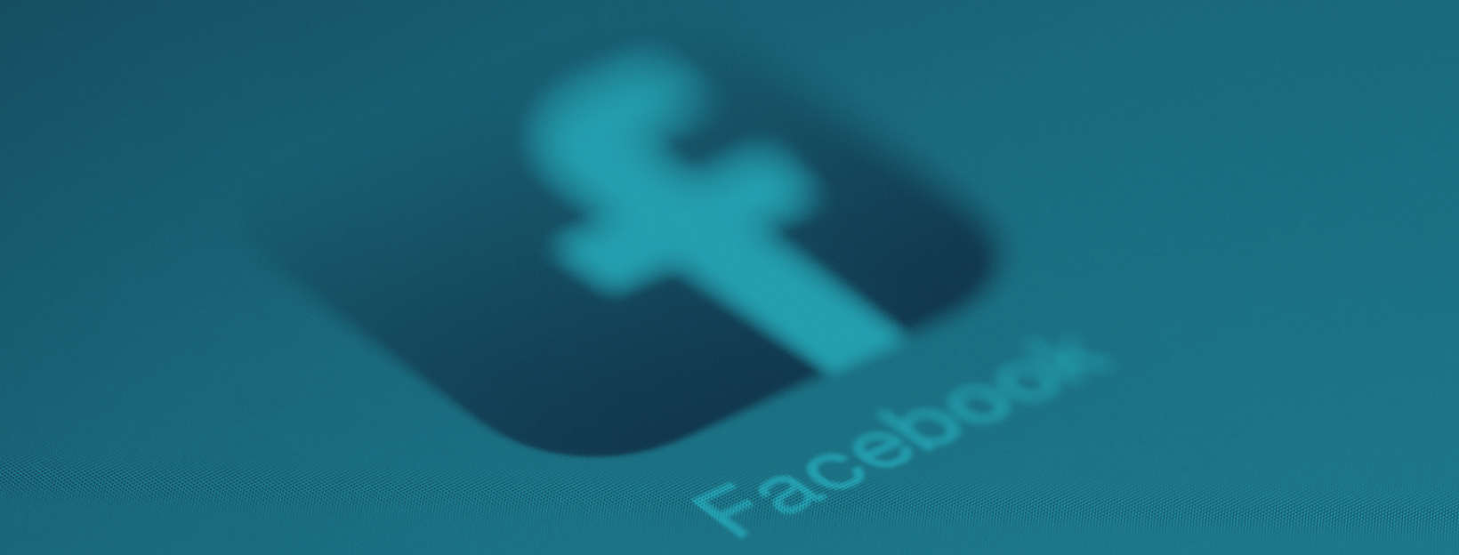 11 Best Longevity Facebook Groups
