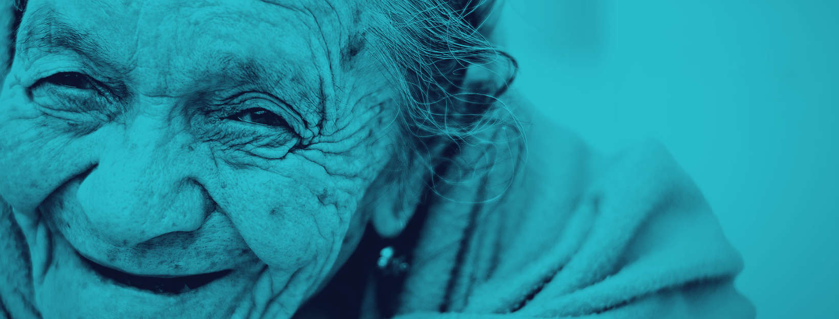 Why Do We Age? 4 Theories of Aging