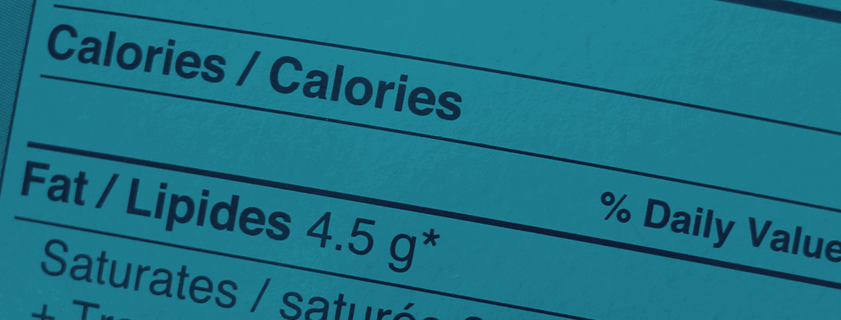 5 Best Nutrition Tracker Apps for 2021