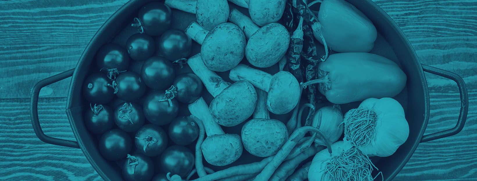 What Longevity Diet do Experts Eat?